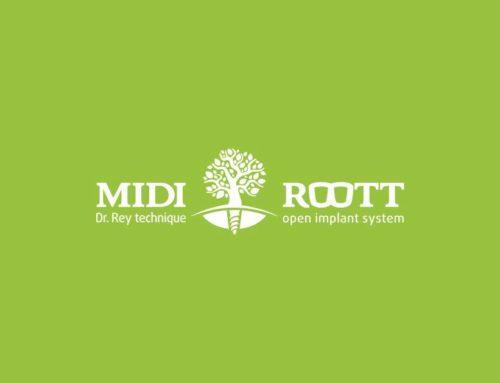 Dr Antonio Rey Gil. Presidente Open Dental COMMUNITY MIDI en Bucarest. dentistas Valladolid.