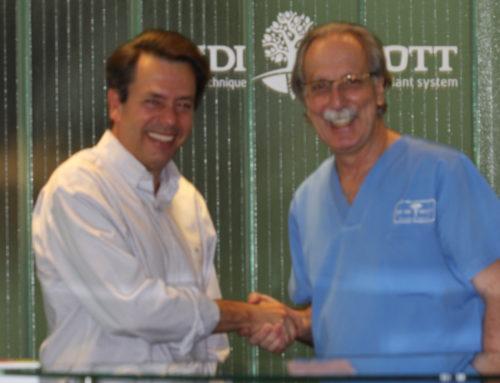 Antonio Rey Gil MIDI