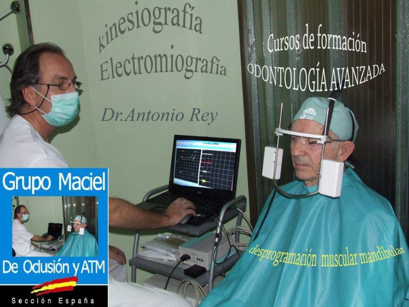 Clinica Dental Dres. Rey Valladolid