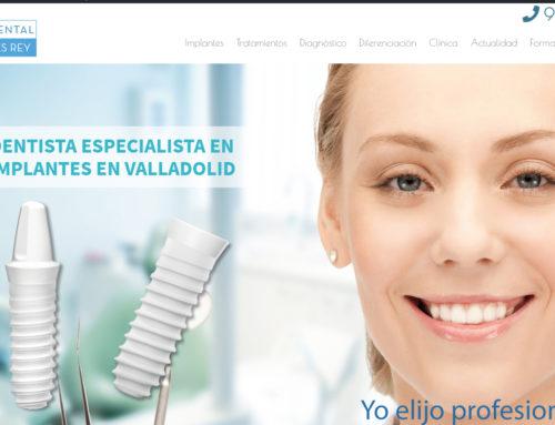 Implantes inmediatos. Implantes Zirconia