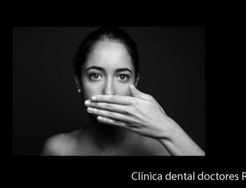 Halitosis Diagnóstico en Valladolid Doctores Rey Cromatografía de gases