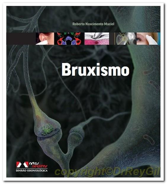 Bruxismo libro